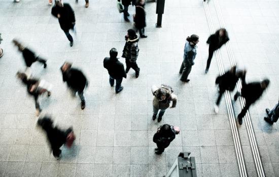 people_walking_boardwalk